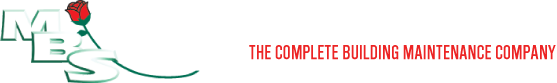 Millenium Business Services: The Complete Building Maintenance Company